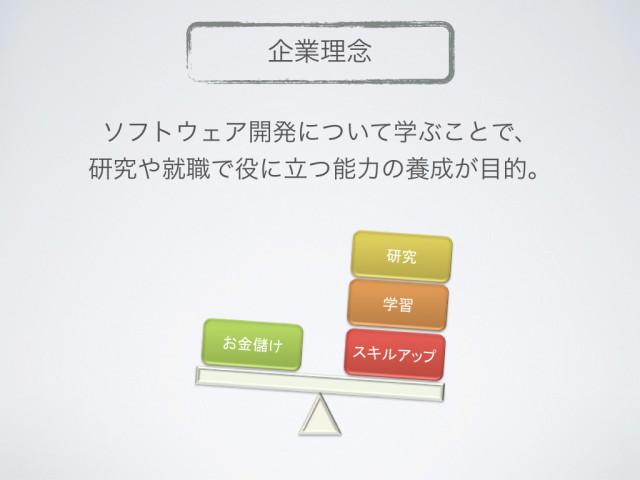 20140306_ArkOak成果報告会.010
