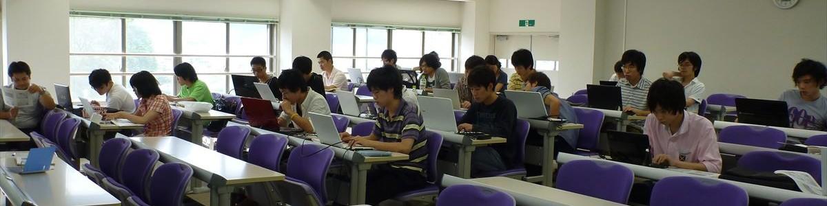 Java講習会